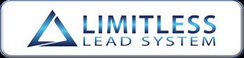 Global Traffic Logo